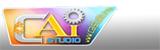 http://www.caistudio.info/