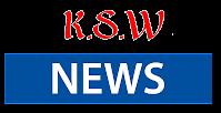https://sites.google.com/a/loei1.go.th/ksw/klum-sara-kar-reiyn-ru/home/Media-News.png